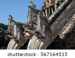 sculpture  architecture and...   Shutterstock . vector #567164515
