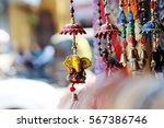 Beautiful Rajasthani...