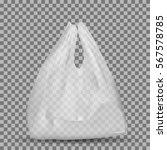 bag  | Shutterstock .eps vector #567578785