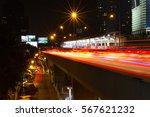 bangkok  thailand  january 22 ...   Shutterstock . vector #567621232