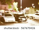 blurred  background abstract... | Shutterstock . vector #567670426