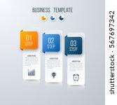 vector illustration... | Shutterstock .eps vector #567697342