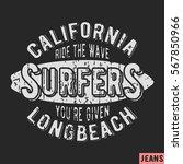 t shirt print design.... | Shutterstock .eps vector #567850966