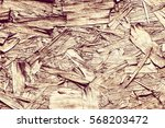 vintage processing. texture ...   Shutterstock . vector #568203472