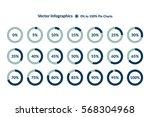 5 10 15 20 25 30 35 40 45 50 55 ...   Shutterstock .eps vector #568304968