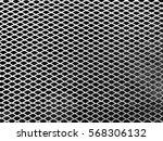 Steel Sieve Texture