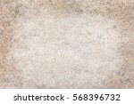 grunge background | Shutterstock . vector #568396732