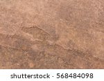 sandstone texture for background | Shutterstock . vector #568484098