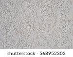 cement texture background. | Shutterstock . vector #568952302