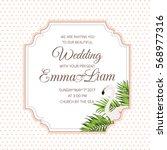 Wedding Marriage Event...