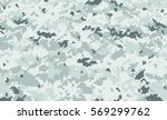 camouflage pattern | Shutterstock .eps vector #569299762
