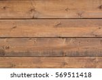 wood texture surface background | Shutterstock . vector #569511418
