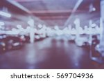 picture blurred  for background ... | Shutterstock . vector #569704936