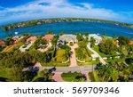 Subdivision In Florida Located...