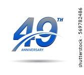 49 Years Anniversary...