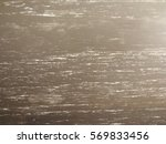Small photo of Gray Wood Background, Vague, Ambiguity