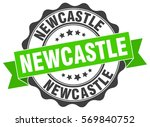 newcastle | Shutterstock .eps vector #569840752