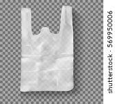 bag | Shutterstock .eps vector #569950006
