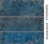 grunge background with space