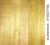 golden background | Shutterstock . vector #570327706