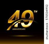 49 Years Golden Anniversary...