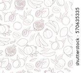 background  wallpaper  seamless.... | Shutterstock .eps vector #570635335
