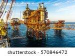 india  16 april 2014  mumbai... | Shutterstock . vector #570846472