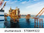 india 16 april 2014  mumbai... | Shutterstock . vector #570849322