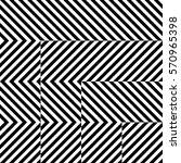 vector seamless pattern....   Shutterstock .eps vector #570965398