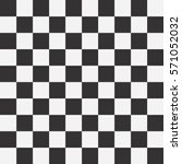 Chess Board Seamless Pattern....