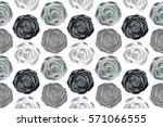background illustration. nature ...   Shutterstock . vector #571066555