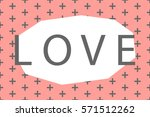 poster for the celebration of...   Shutterstock .eps vector #571512262