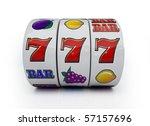 winning line   Shutterstock . vector #57157696