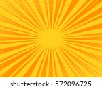 high quality comic book style...   Shutterstock .eps vector #572096725