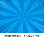 high quality comic book style... | Shutterstock .eps vector #572096746