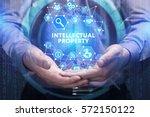Business  Technology  Internet...