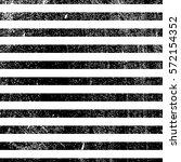 vector seamless pattern on... | Shutterstock .eps vector #572154352