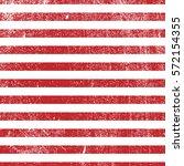 vector seamless pattern on... | Shutterstock .eps vector #572154355
