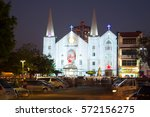 Yangon  Myanmar   December 18 ...