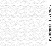 white texture. white on white.... | Shutterstock .eps vector #572178946