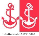 Pattern Anchor.