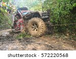 tenom sabah malaysia   oct 29 ... | Shutterstock . vector #572220568