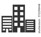 vector illustration of... | Shutterstock .eps vector #572298448