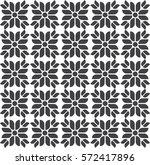seamless geometric pattern....   Shutterstock .eps vector #572417896