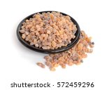 Frankincense Olibanum Resin...