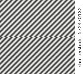 abstract vector wallpaper with... | Shutterstock .eps vector #572470132