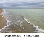 seascape | Shutterstock . vector #572507386