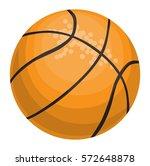 basketball   Shutterstock .eps vector #572648878