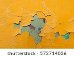 texture background of bright... | Shutterstock . vector #572714026