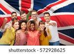 Diversity  Race  Ethnicity And...